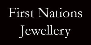 First Nations Jewellery Logo